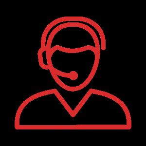 carvaz-contactos-icone-apoio-ao-cliente@2x