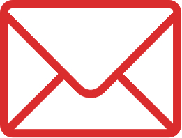 icone-email
