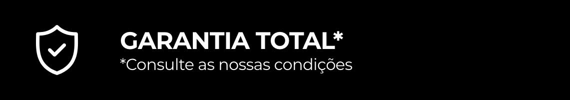 botao-garantia-total